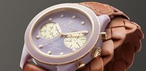 2943-hodinky-triwa-siren-brasco